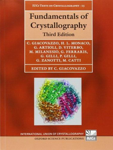 fundamentals-of-crystallography-15-international-union-of-crystallography-texts-on-crystallography