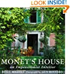 Monet's House: An Impressionist Interior