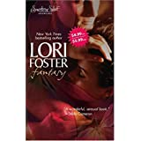Fantasy (Signature Select) ~ Lori Foster