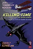 img - for Killing Time and Other Stories book / textbook / text book