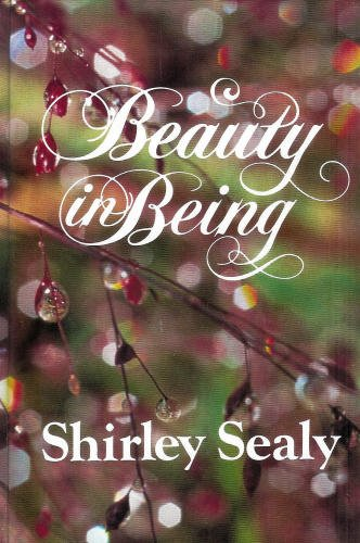 Beauty in Being, SHIRLEY SEALY