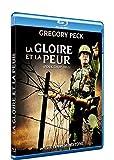 Image de La gloire et la peur [Blu-ray]