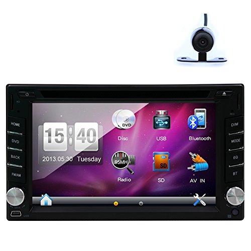 2-din-car-autoradio-stereo-in-dash-headunit-deck-bluetooth-gps-navigation-radio-am-fm-62-inch-touchs