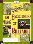 The Illustrated Encyclopedia of Billi...
