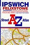 A. to Z. Ipswich/Felixstowe Street At...
