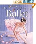 My Best Book of Ballet