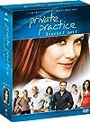 プライベート・プラクティス:LA診療所 シーズン2 コレクターズ BOX Part1 [DVD]