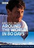 echange, troc Michael Palin - Around The World In 80 Days [Import anglais]
