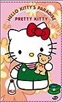 Hello Kittys Paradise: Pretty Kitty