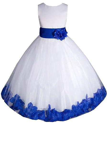 AMJ-Dresses-Inc-Girls-Flower-Girl-Holiday-Dress