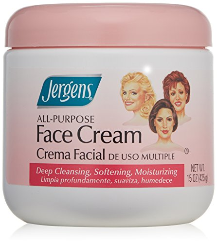 jergens-all-purpose-face-cream-15-ounce-pack-of-2