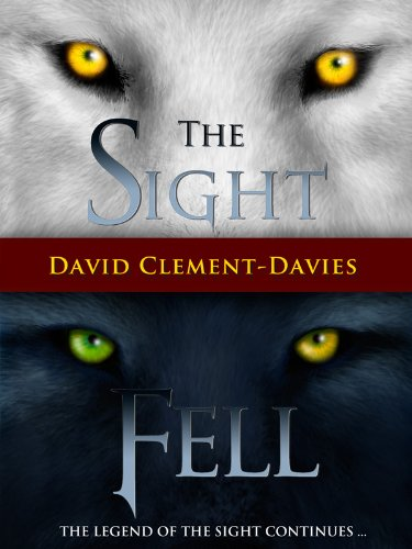 The Sight and Fell
