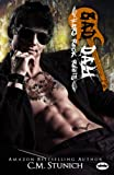 Bad Day (Hard Rock Roots Book 4)
