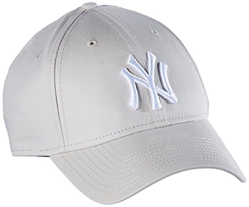 New-Era-Herren-Cap-League-Essential-940-Neyyan-80337644