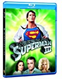 Image de Superman III [Blu-ray]