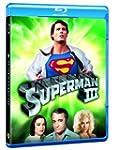 Superman III [Blu-ray]