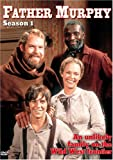 echange, troc Father Murphy: Season 1 [Import USA Zone 1]