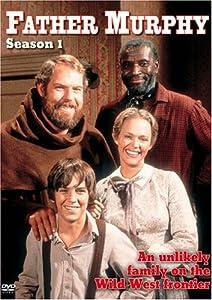 Father Murphy - Season 1