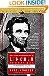 Lincoln President-Elect: Abraham Linc...