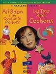 Ali Baba et les Quarante Voleurs ; Le...