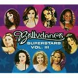 Bellydance Superstars Vol.3