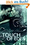 Touch of Eden - Midnight Stories (Tei...