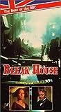 echange, troc  - Bleak House [VHS] [Import USA]