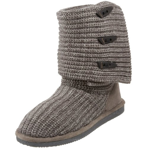 Wonderful Glaze By Adi Women39s Slouchy Knit Boots  Free Shipping On Orders Over