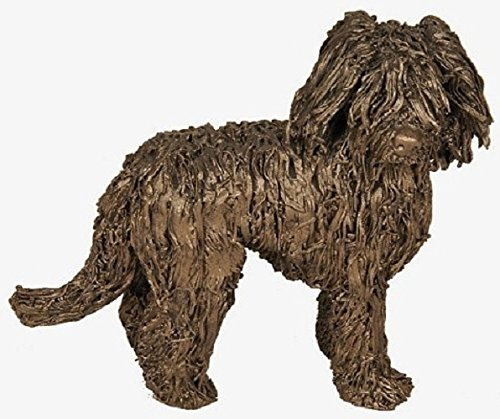 skippy-esperando-pacientemente-vb061-perro
