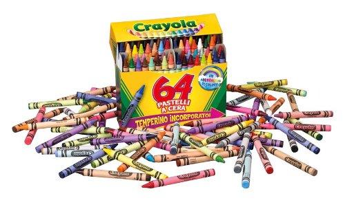 crayola-64-pastelli-a-cera