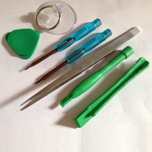 herramientas-de-reparacion-universal-con-destornillador-crowbar-para-el-iphone-celular