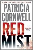 Red Mist (Scarpetta)