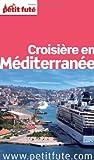 Petit Futé Croisière en Méditerranée
