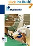 Duale Reihe An�sthesie: Intensivmediz...