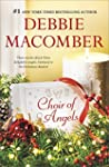 Choir of Angels: Shirley, Goodness an...