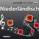 EuroTalk Rhythmen Niederländisch Rede von  EuroTalk Ltd Gesprochen von: Fleur Poad