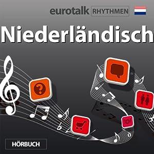 EuroTalk Rhythmen Niederländisch Rede