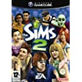 The Sims 2 (GameCube)