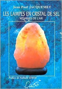 le en cristal de sel danger 28 images restaurant le cristal de sel photos menus avis promos