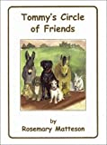 Tommy's Circle of Friends