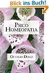 Psico-Homeopat�a. Remedios para la me...