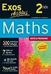 Exos r�solus - Maths 2de