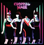 Chopping Mall (Original Score) [Vinyl...