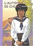 L'Automne de Chiaki