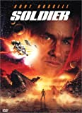 Soldier (Widescreen/Full Screen)