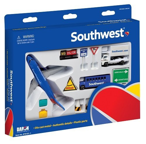 daron-southwest-airlines-airport-playset-by-daron