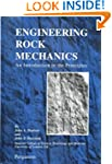 Engineering Rock Mechanics: An Introd...