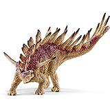 Schleich - 14541 - Figurine Dinosaure - Kentrosaure