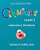Real Science-4-Kids Chemistry I Laboratory Worksheets
