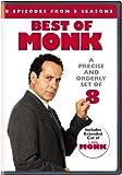 Monk Best of